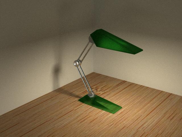 lamp_final1.jpg