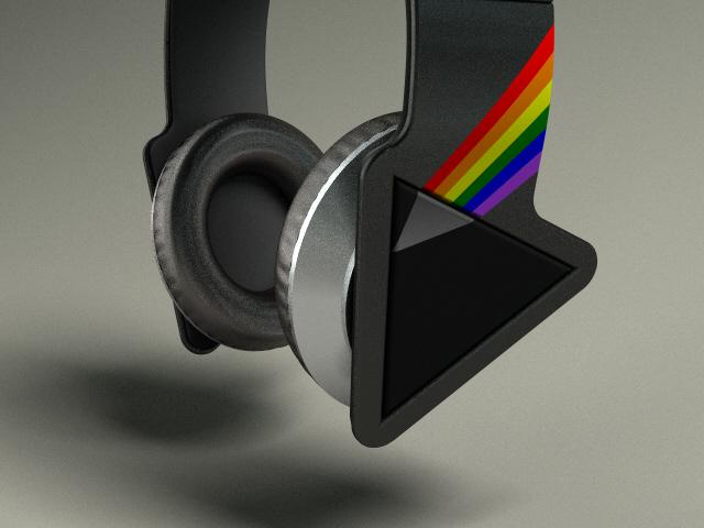 headphones_pf2.jpg