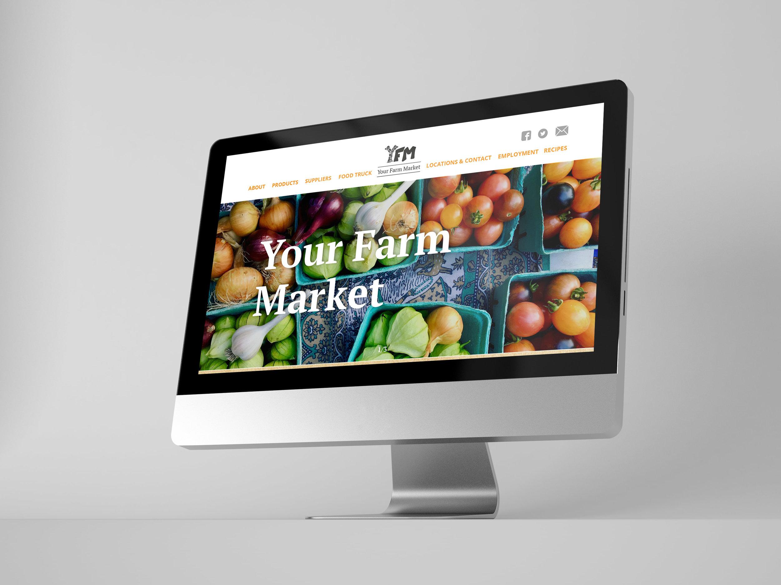 YFM for website mockup.jpg