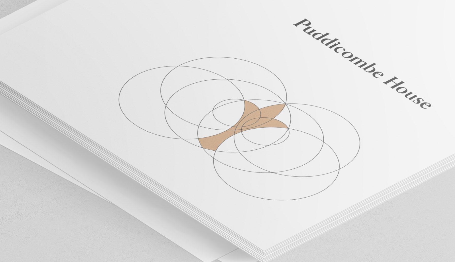 Puddicombe logo process.jpg