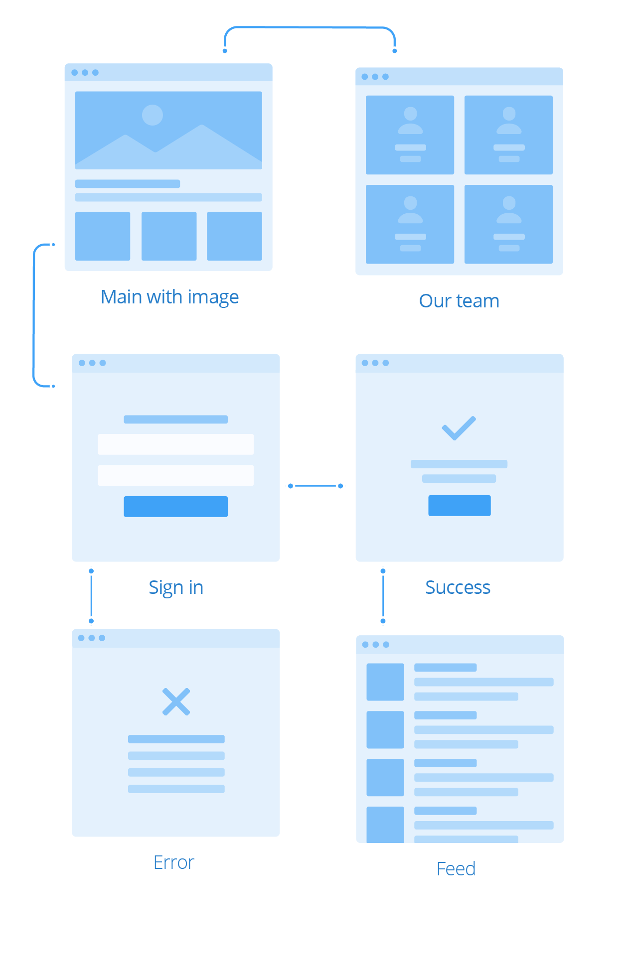 wabisa wireframe-04.png