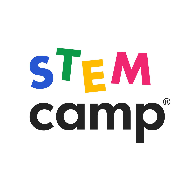 STEM-Camp-Logo-Export-2017-07-31.png