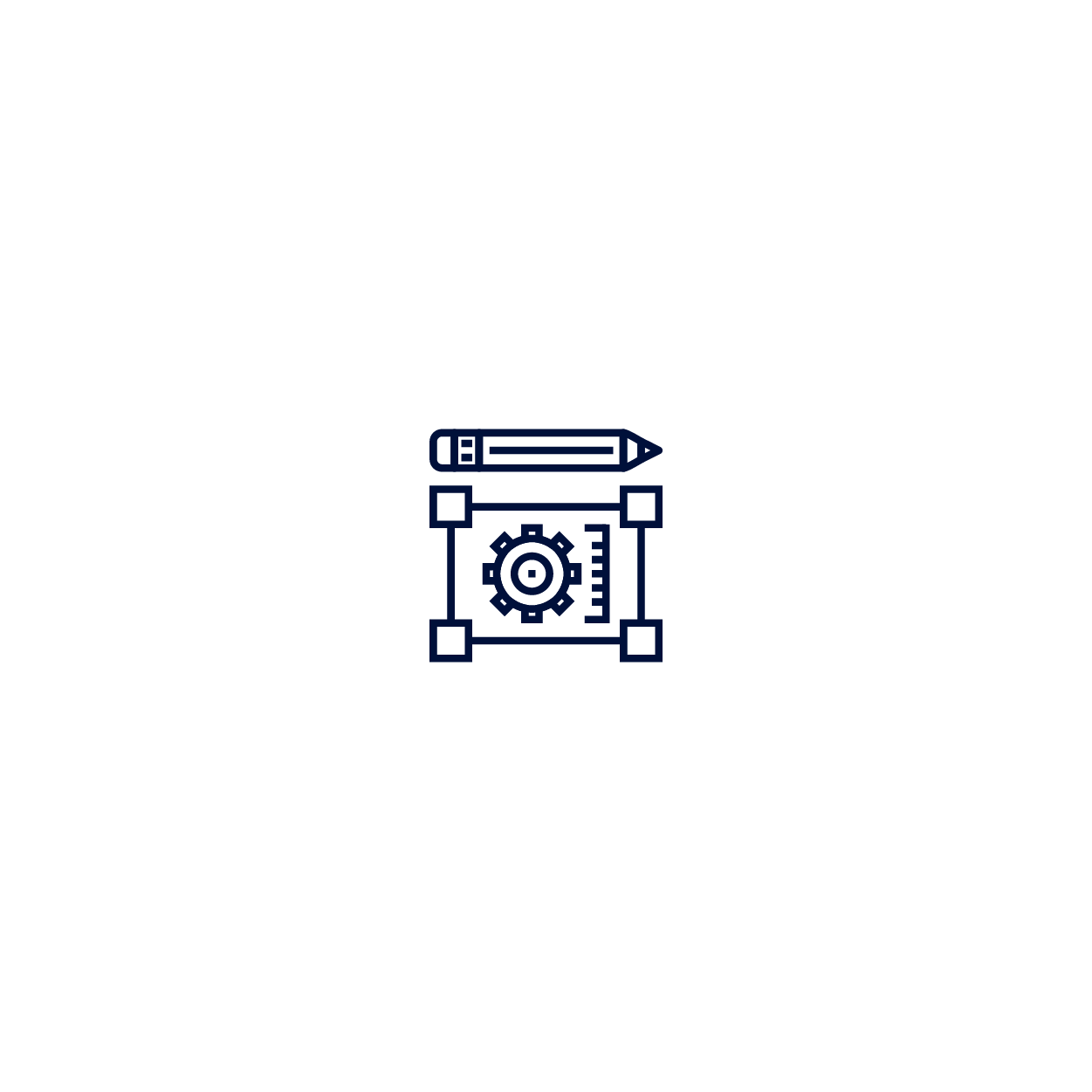 Graphic Design Line Icons-03.png