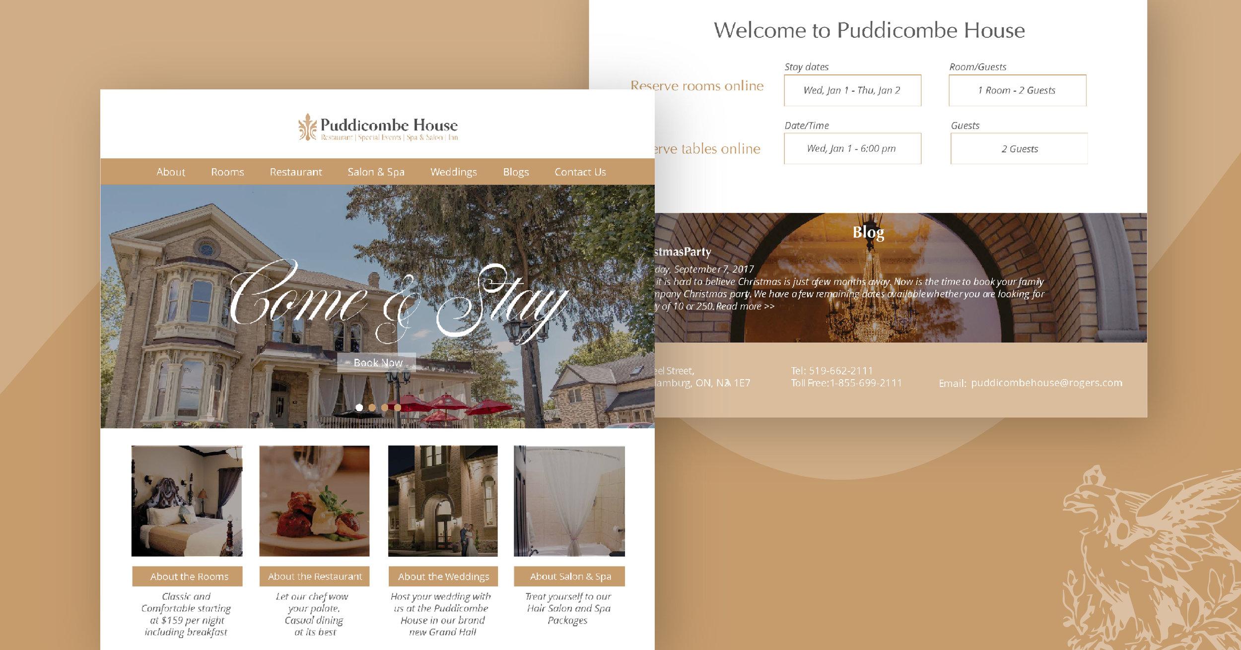 PH_Webdesign-01.jpg