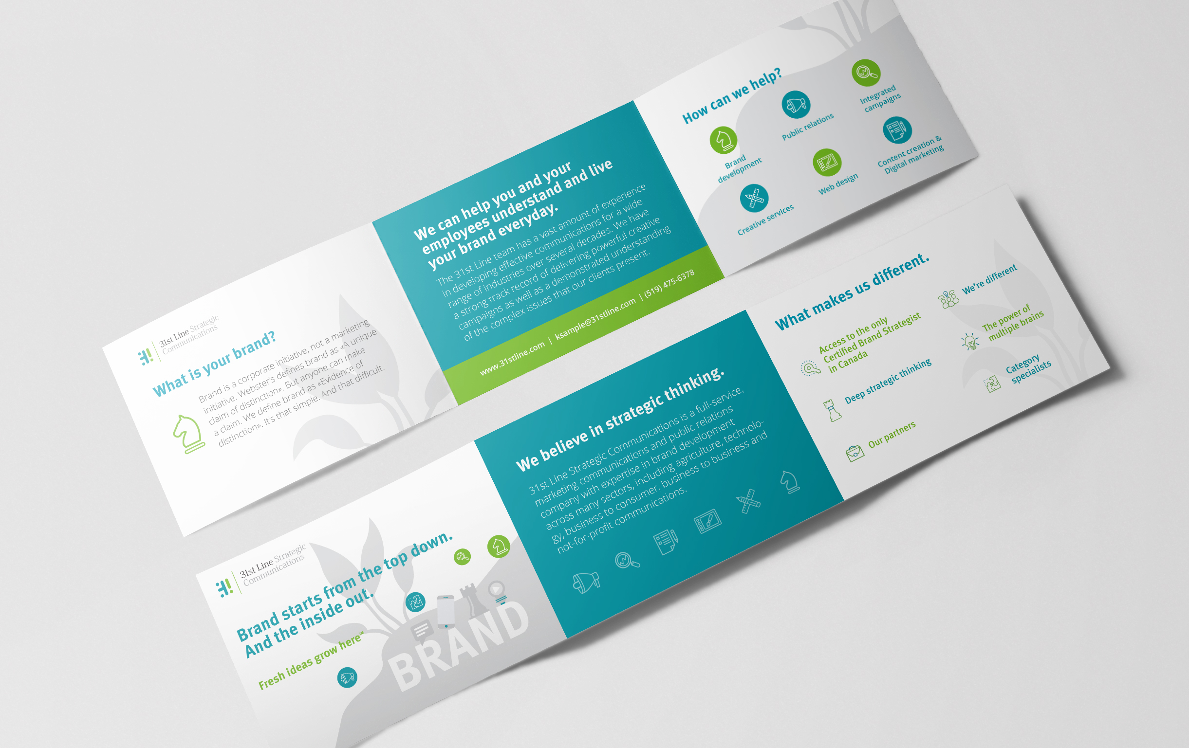 Brochure Design, graphic designer waterloo.jpg
