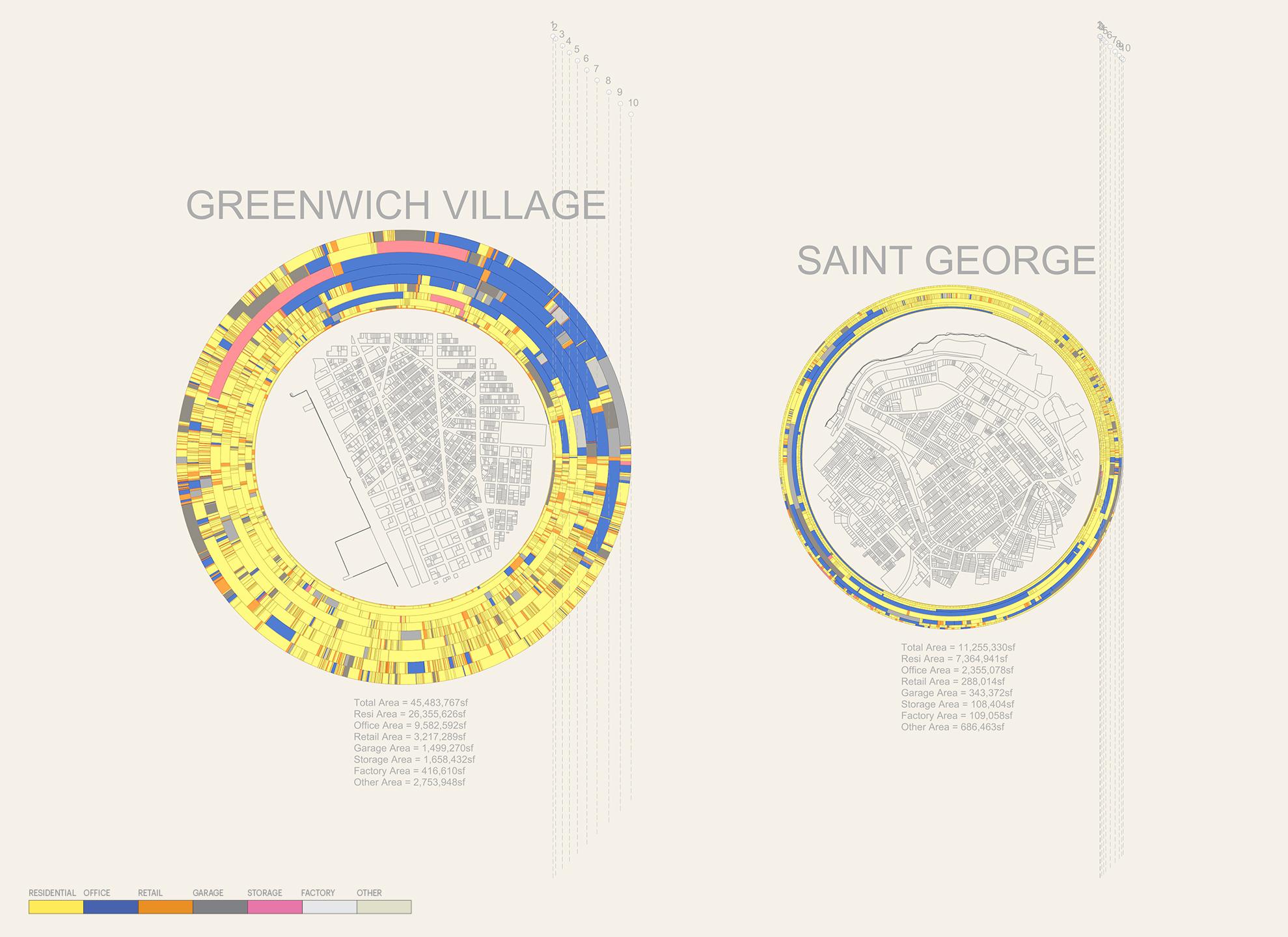 Greenwich_vs_StGeorge-01.jpg