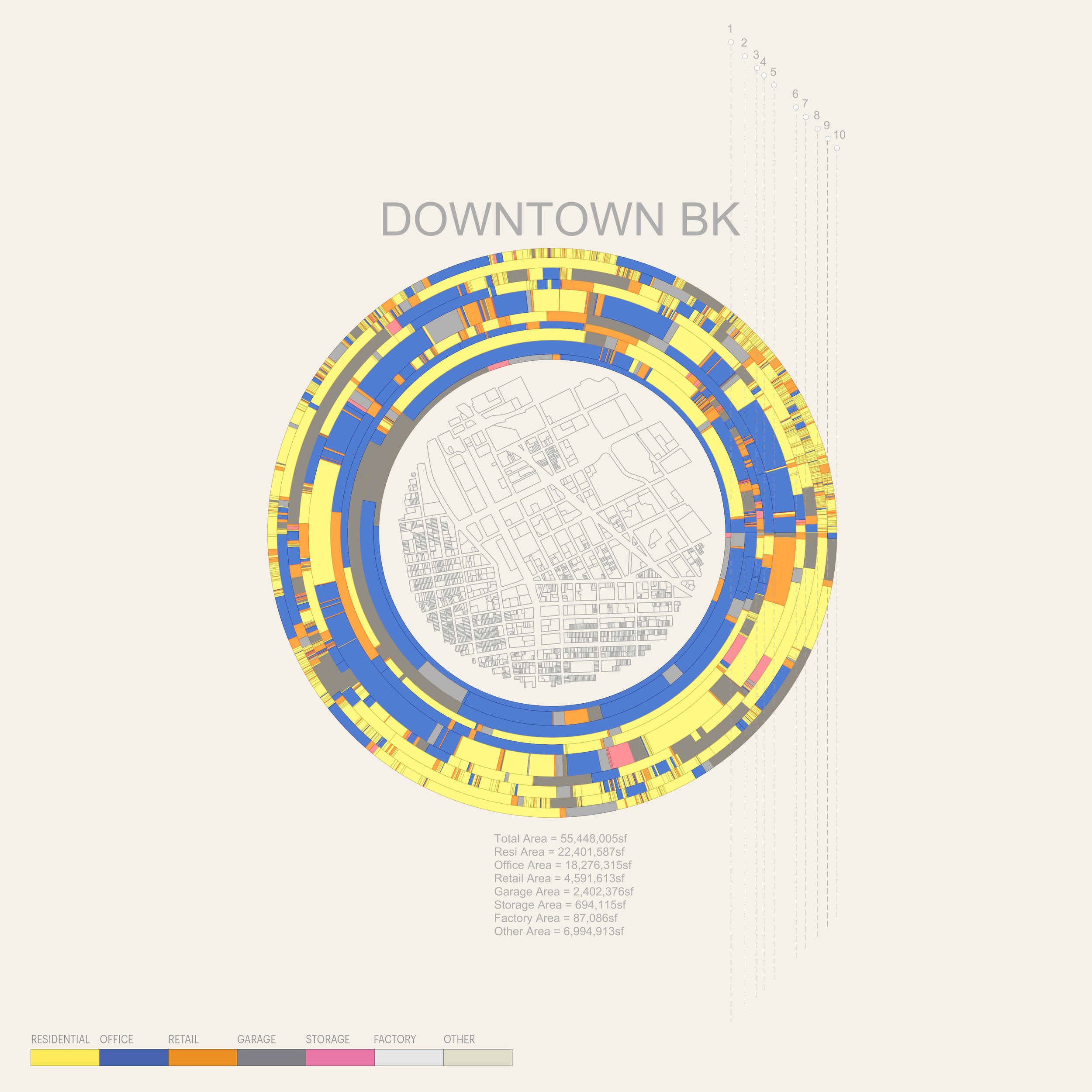 Downtown_BK-01.jpg