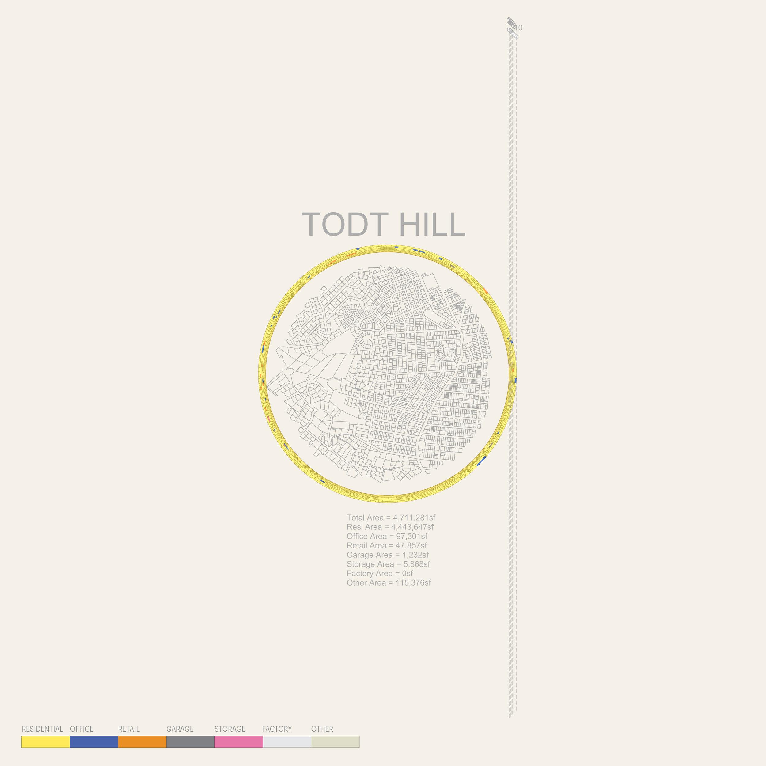 Todt_Hill-01.jpg