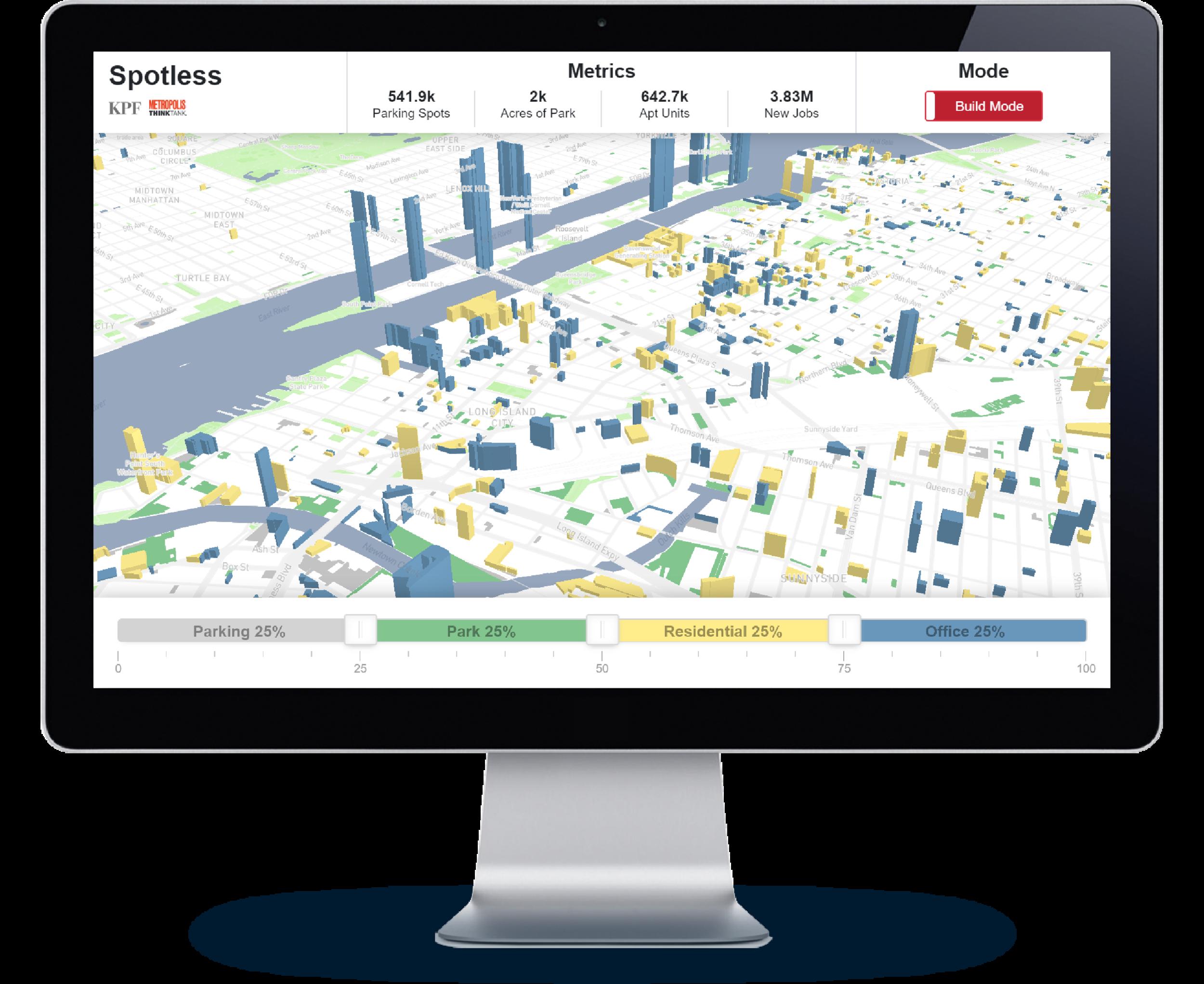 Explore the  interactive web app here .