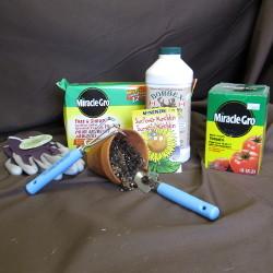 gardening-supplies.jpg