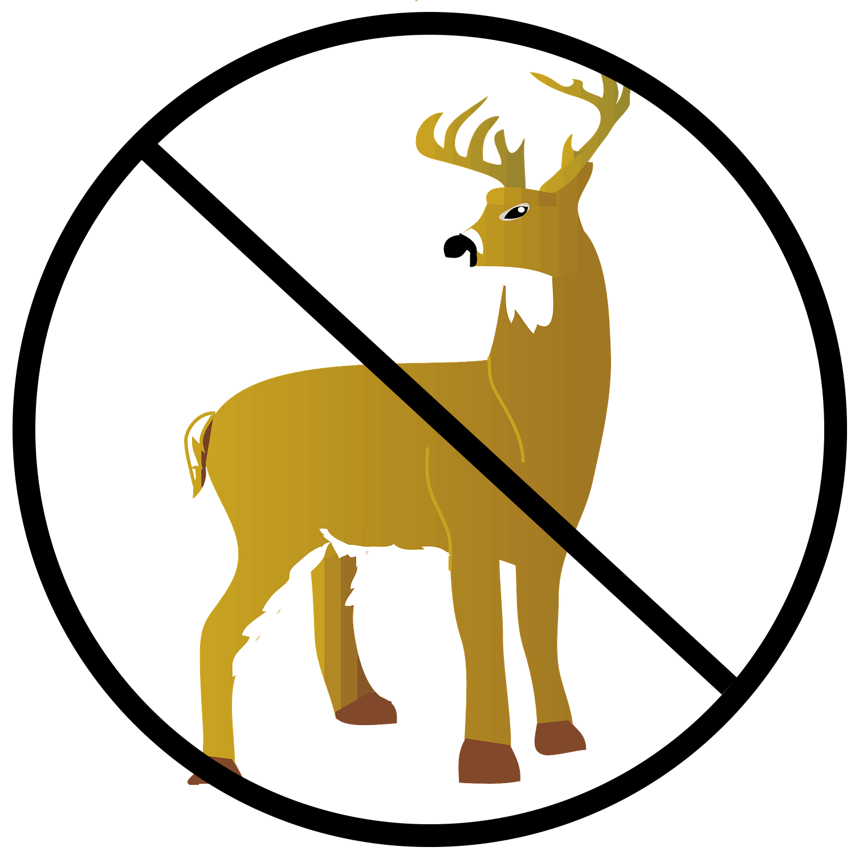 Deer_repellant.png