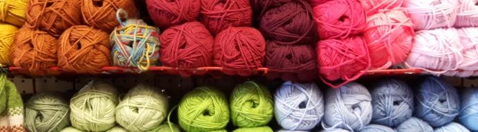 yarn_crop.jpg