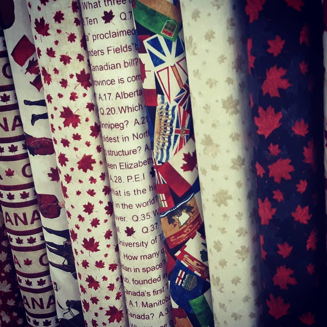 Canada Fabric.jpg