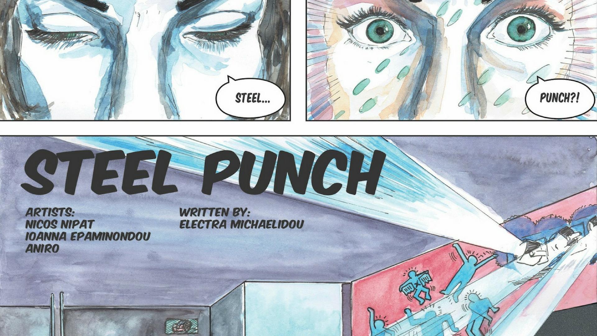 Steel Punch Detail.jpg