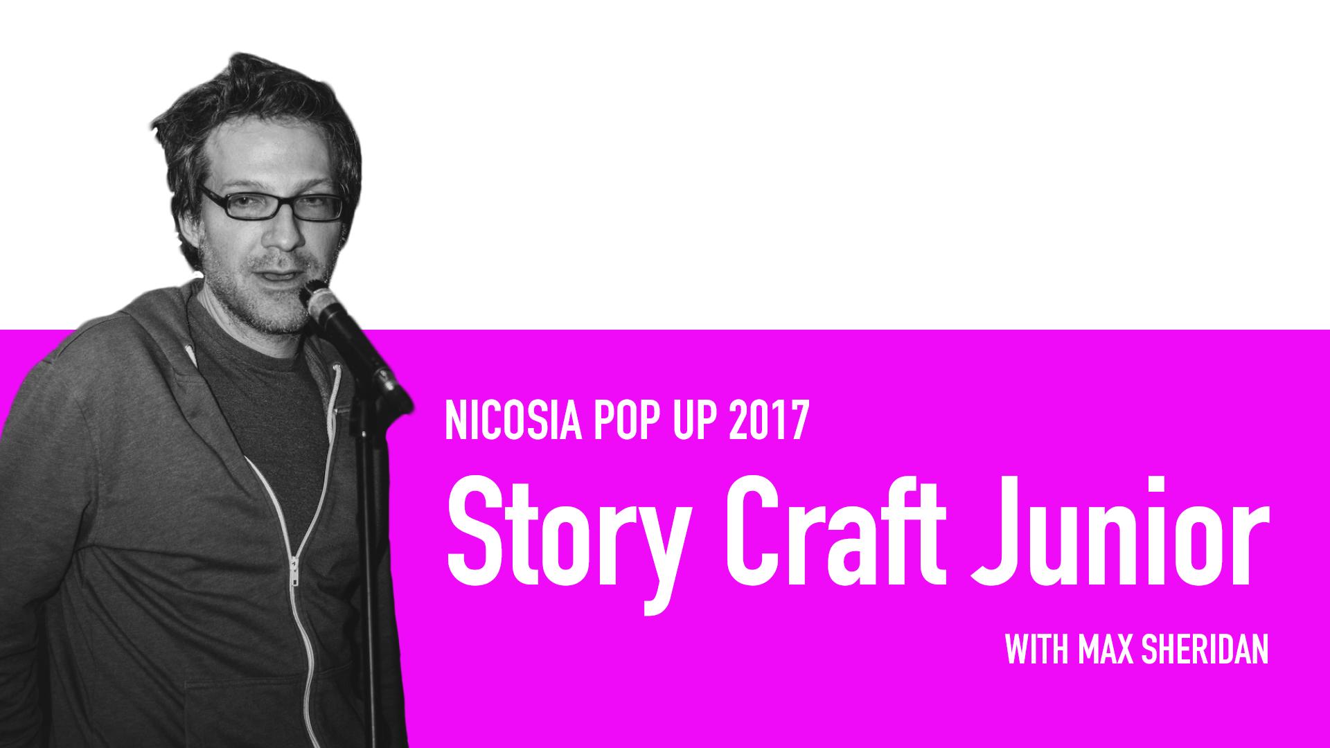 Story Craft Junior.png