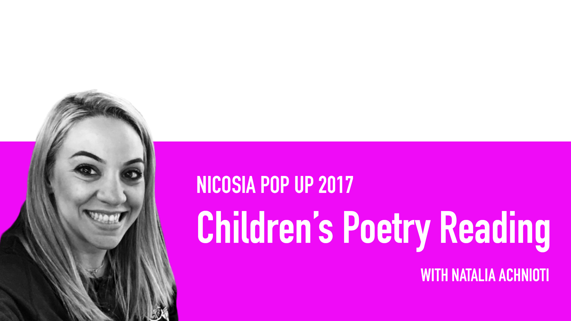 Children's Poetry Reading by Natalia.png