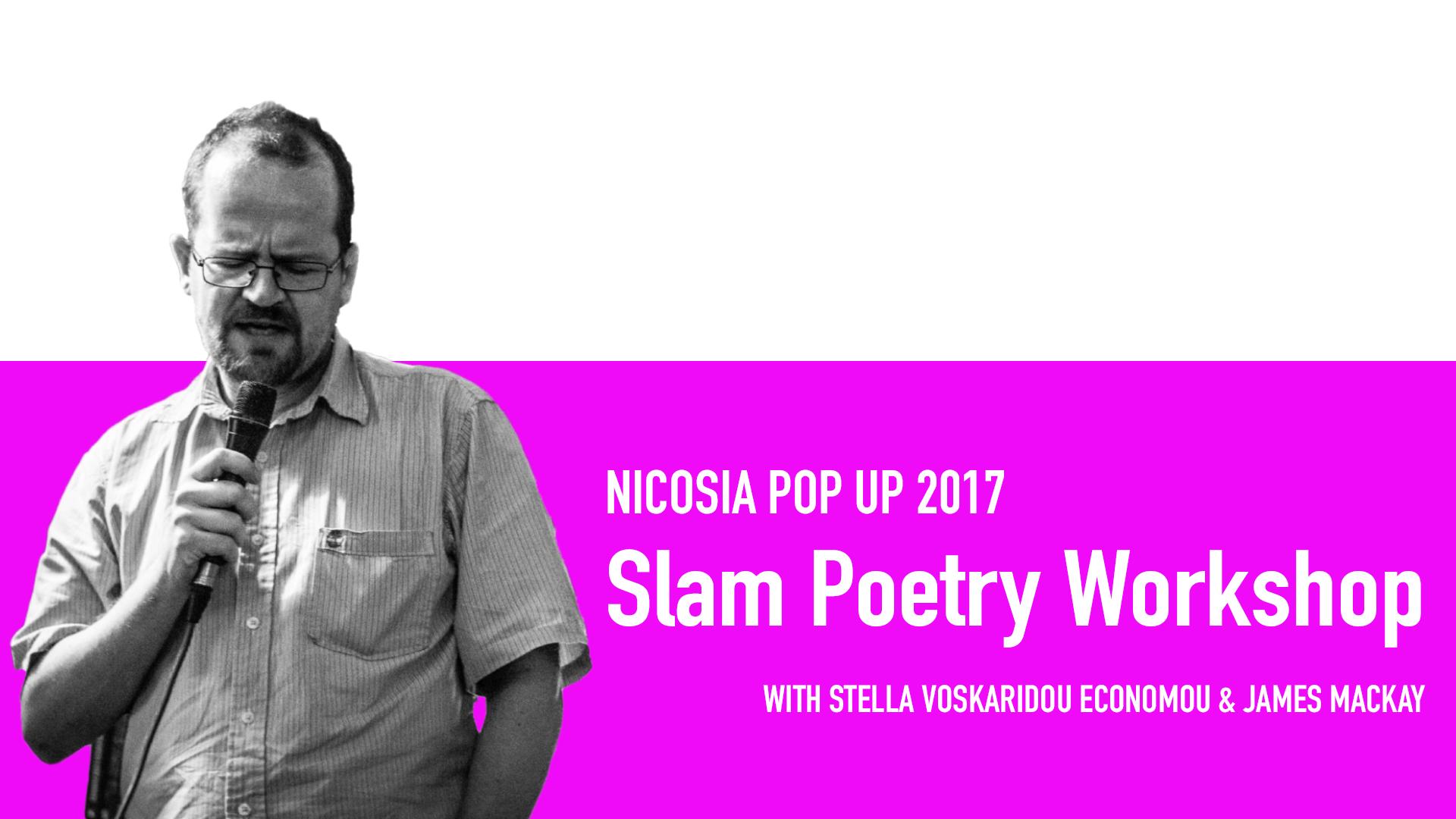 Slam Poetry.png