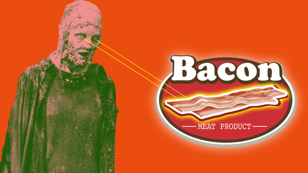 Saving+Mah+Bacon.png?format=1000w