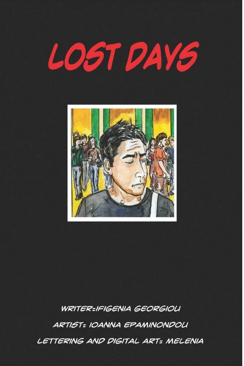 Lost Days.jpg