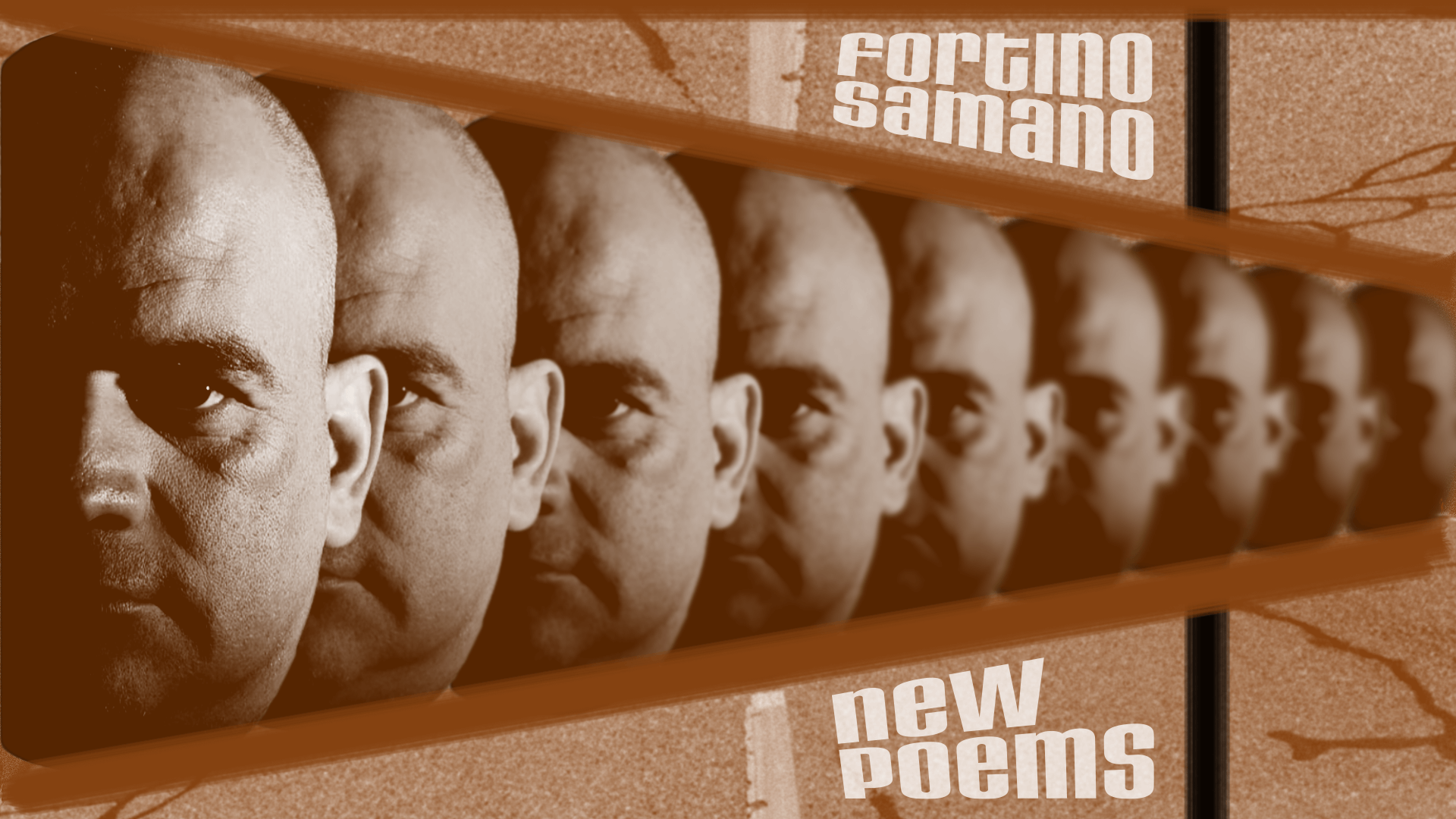 Fortino Samano New Poems.png