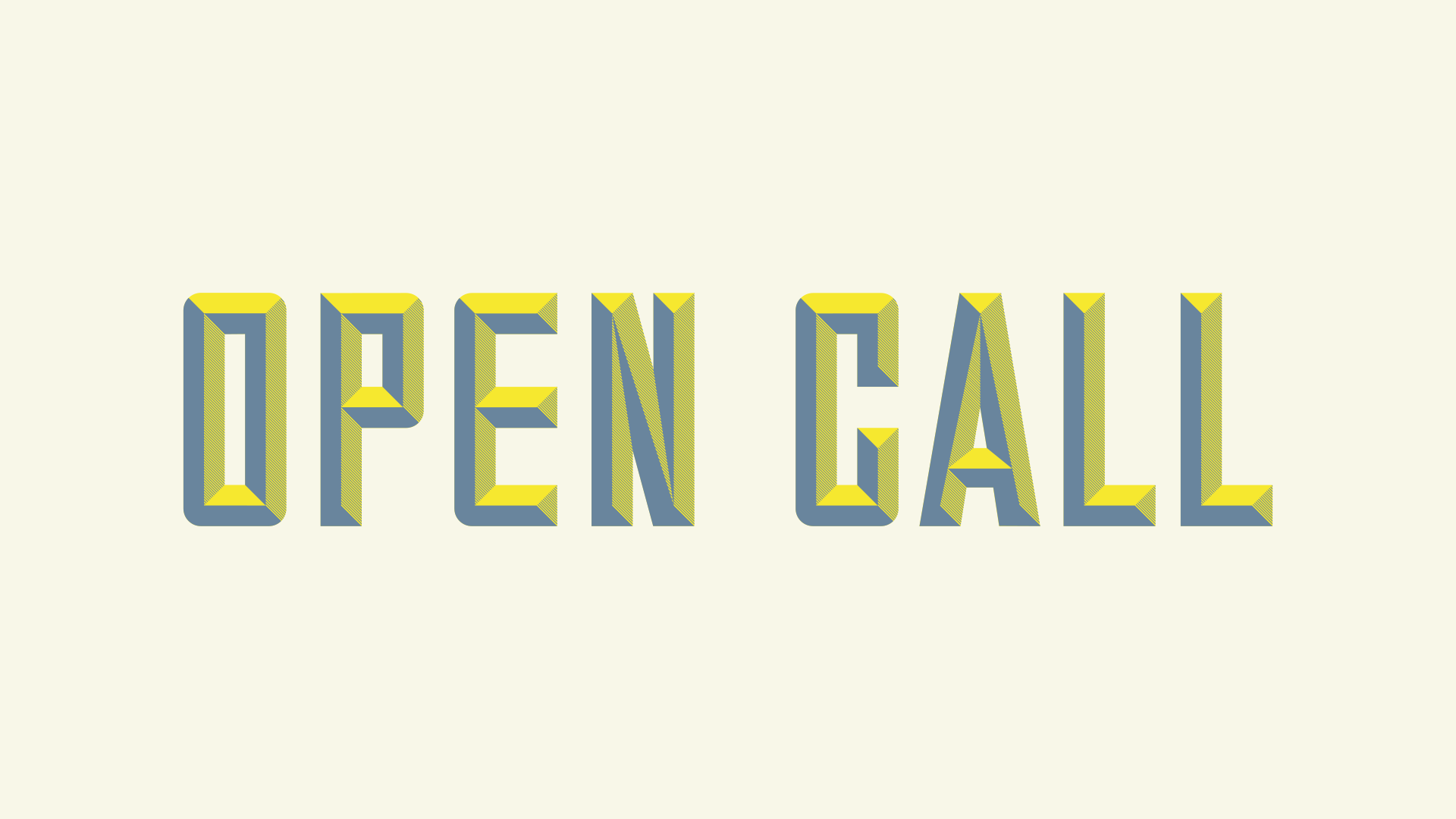 Open Call.png