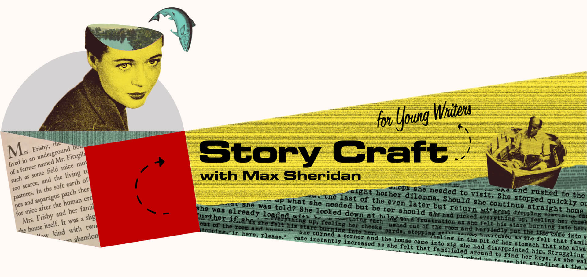 Story Craft for Young Writers.jpg