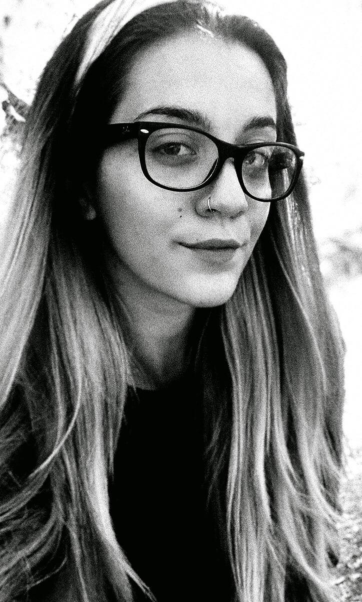 Kimberly Ioannou.jpg