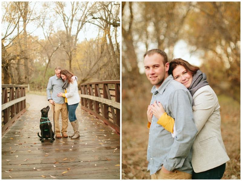 Alana Bryan Engagement-Alana Bryan Engagement-0107.jpg