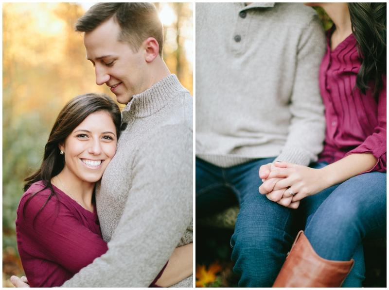Beau Sarah Engagement-Engagement Edits-0125.jpg