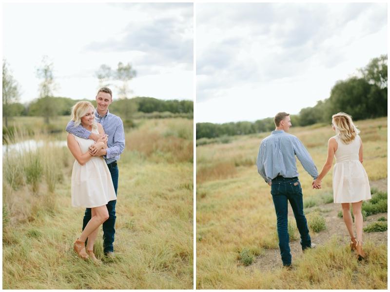 Cory Betsy Engagement-Cory Betsy-0093.jpg
