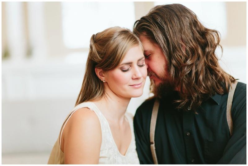 David Cassie Engagement-Edits-0071.jpg