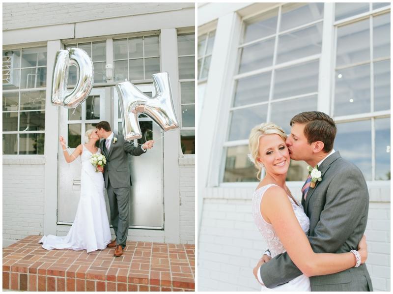 Enright Michniok Wedding-PREVIEW-0050.jpg