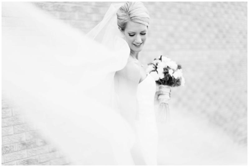 Reimer Wedding-Portraits-0294.jpg