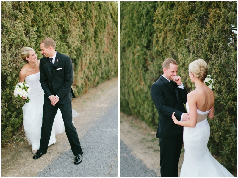 Reimer Wedding-Portraits-0028.jpg