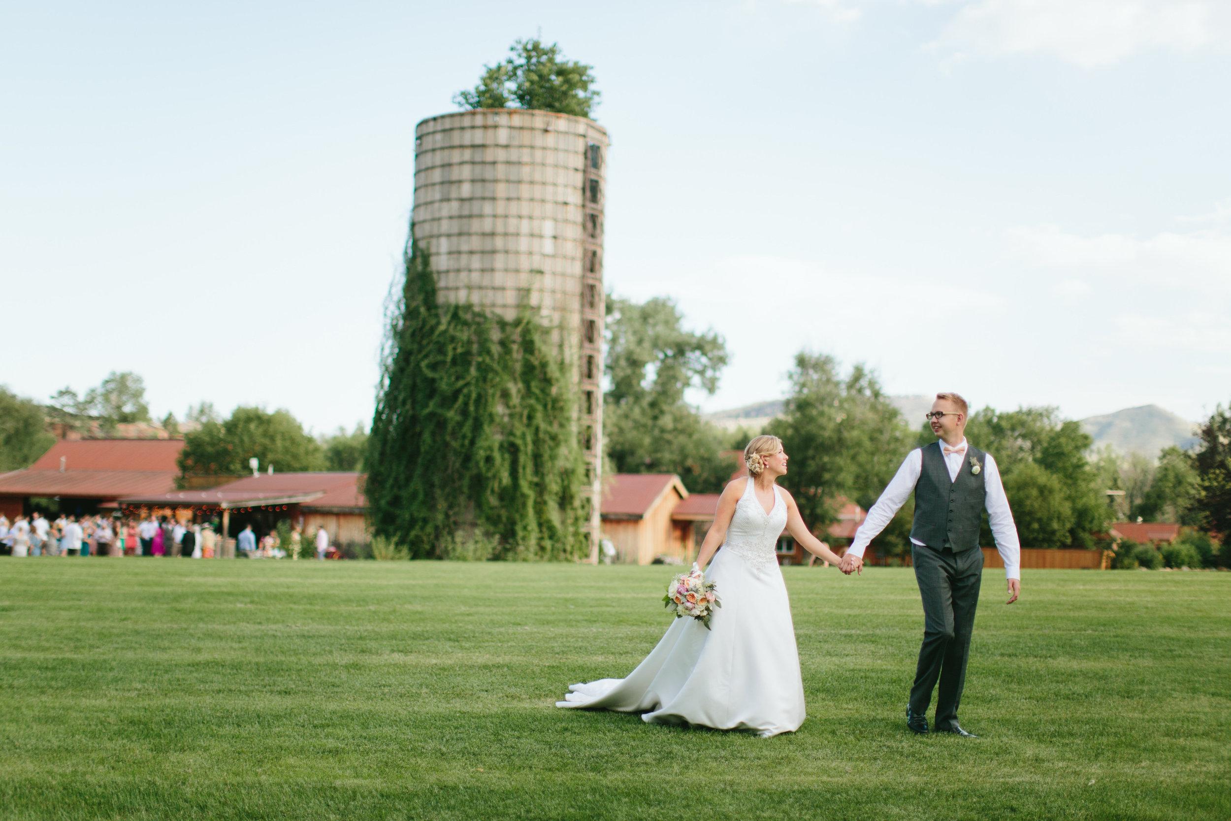 Michalski Stock Wedding-PORTRAITS-0296.jpg