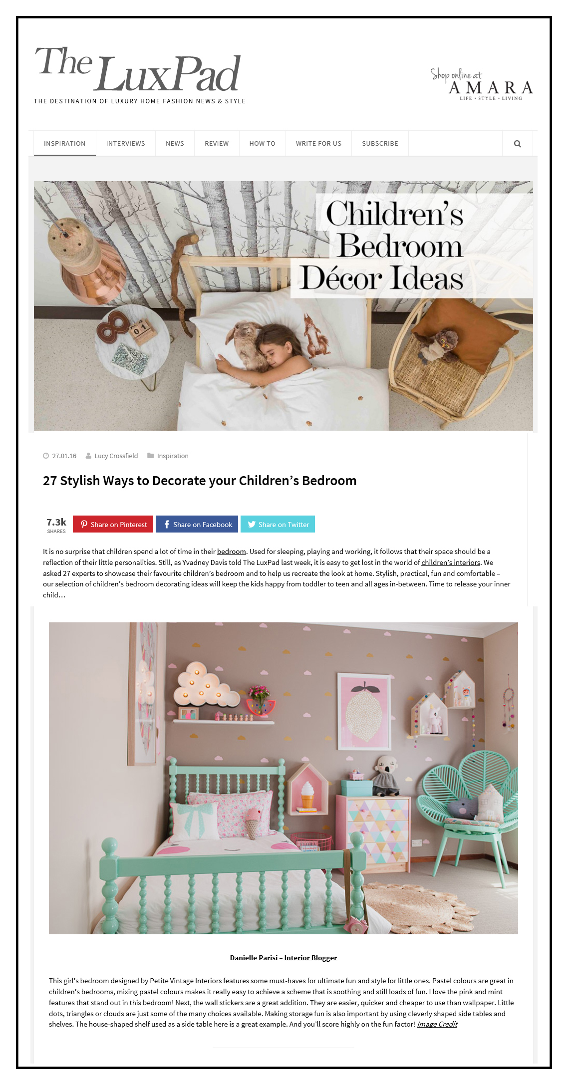 Lux Pad Feature childres bedroom.jpg