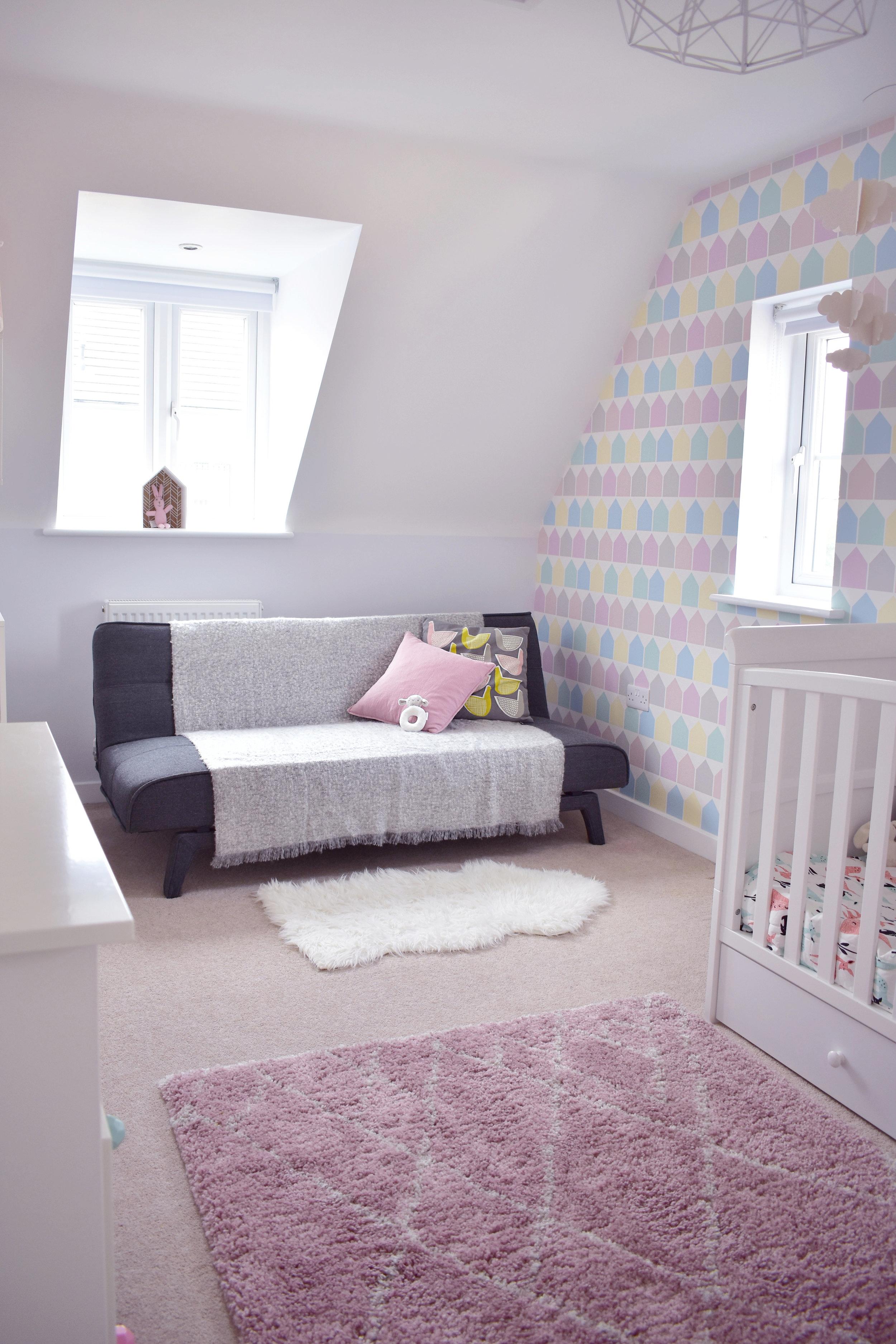 nursery room view corner .jpg
