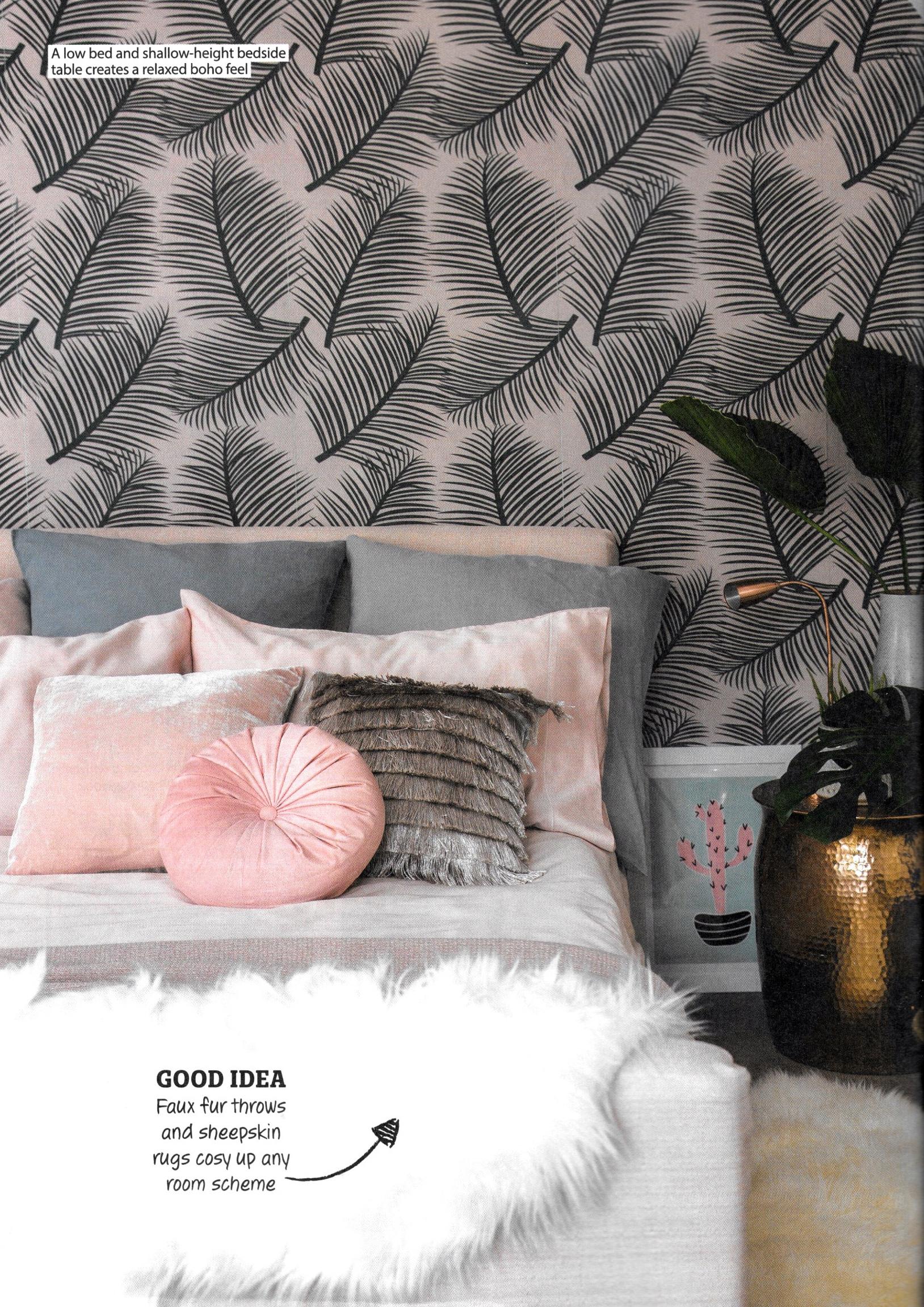 Home Style Magazine October 17