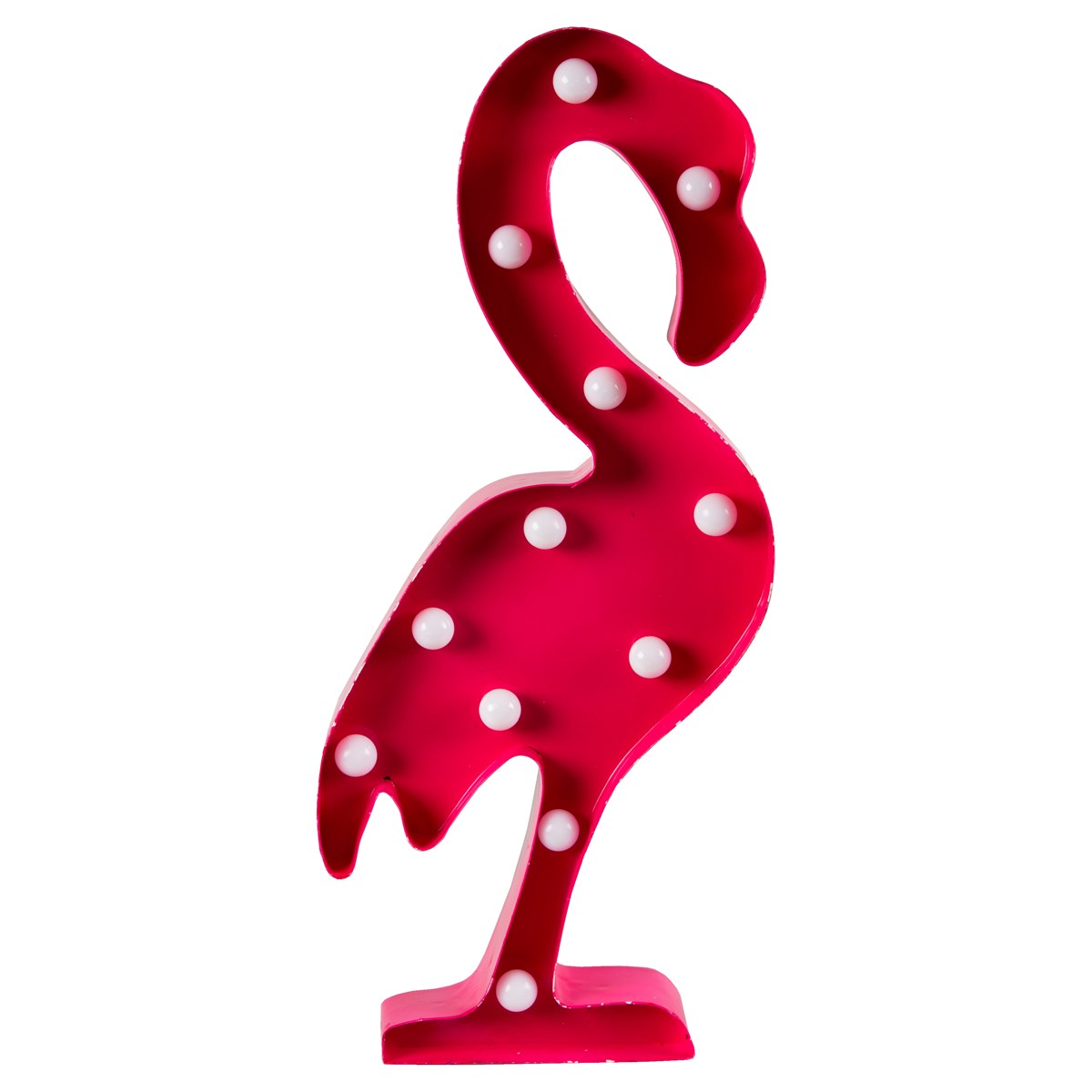 Flamingo LED wall decoration.jpg