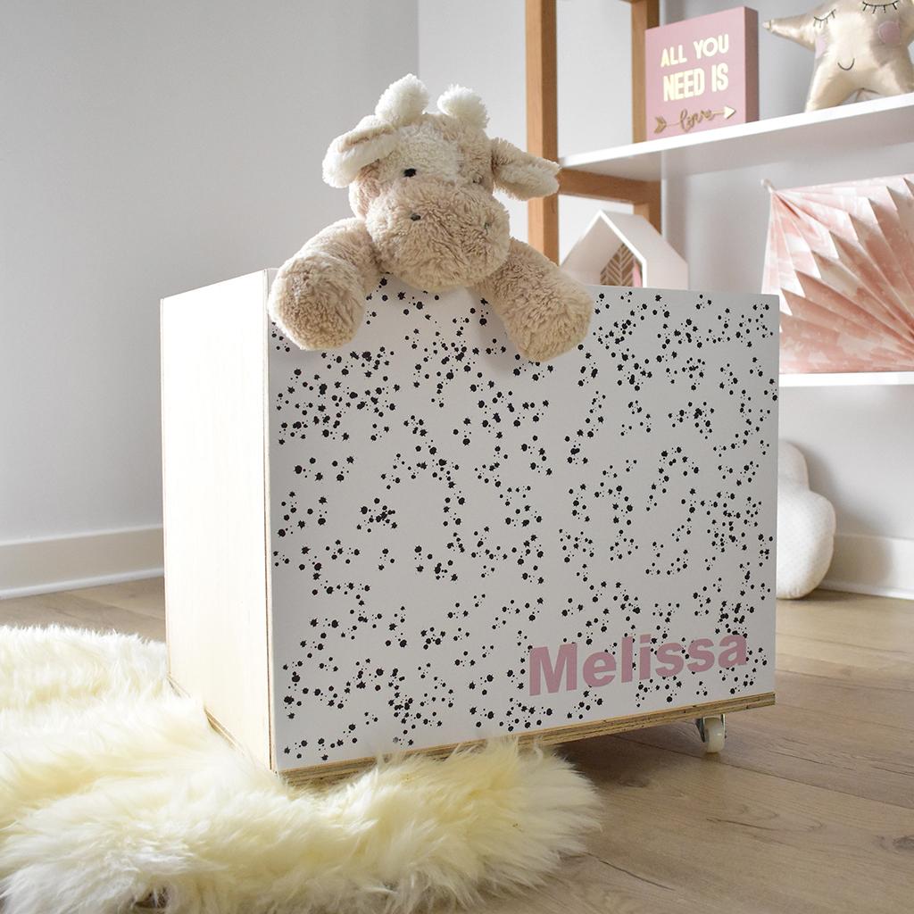 toy storage crate dots girls 8.jpg