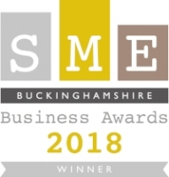 SME Buckinghamshire Business Award_Winner_2018 Jpg.jpg