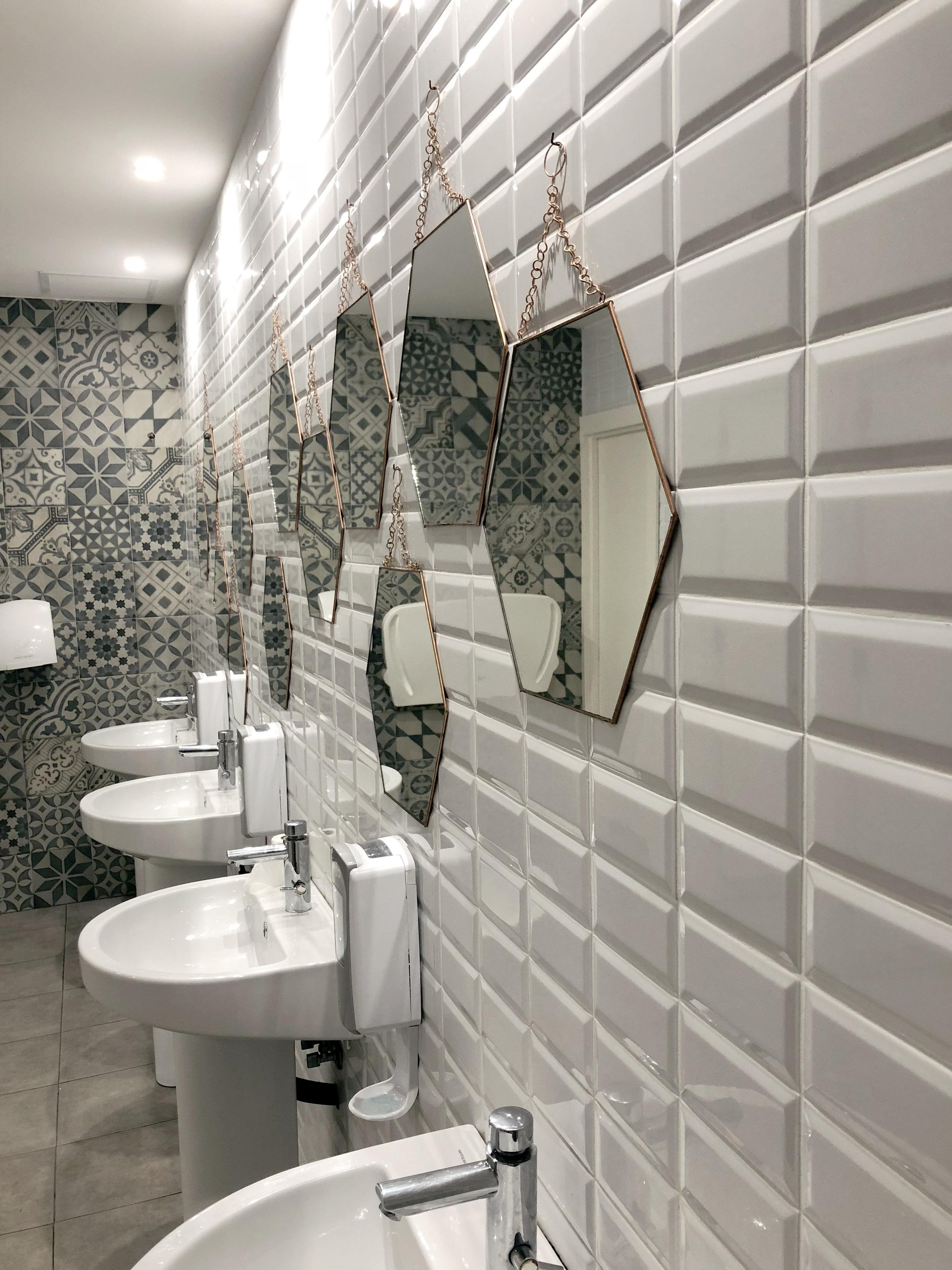 Fergus Club Europa toilets.jpg