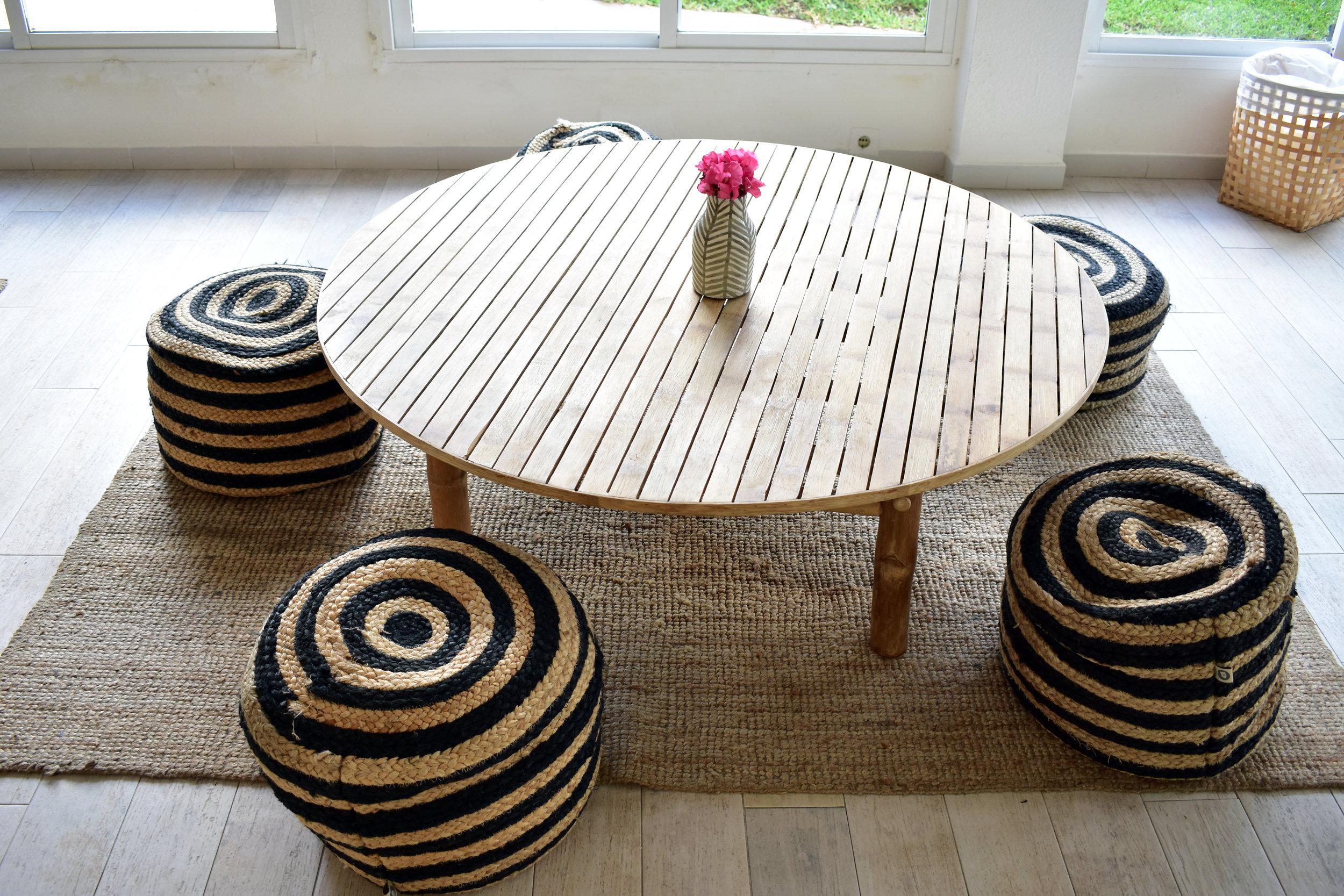 fergus club europa reception table .jpg