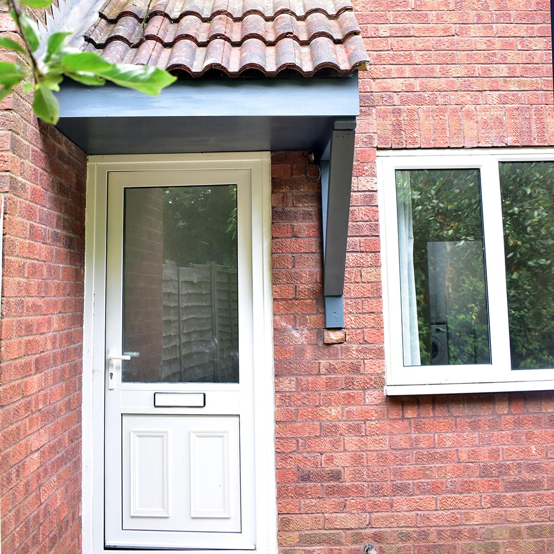 buy to let renovation front door.jpg