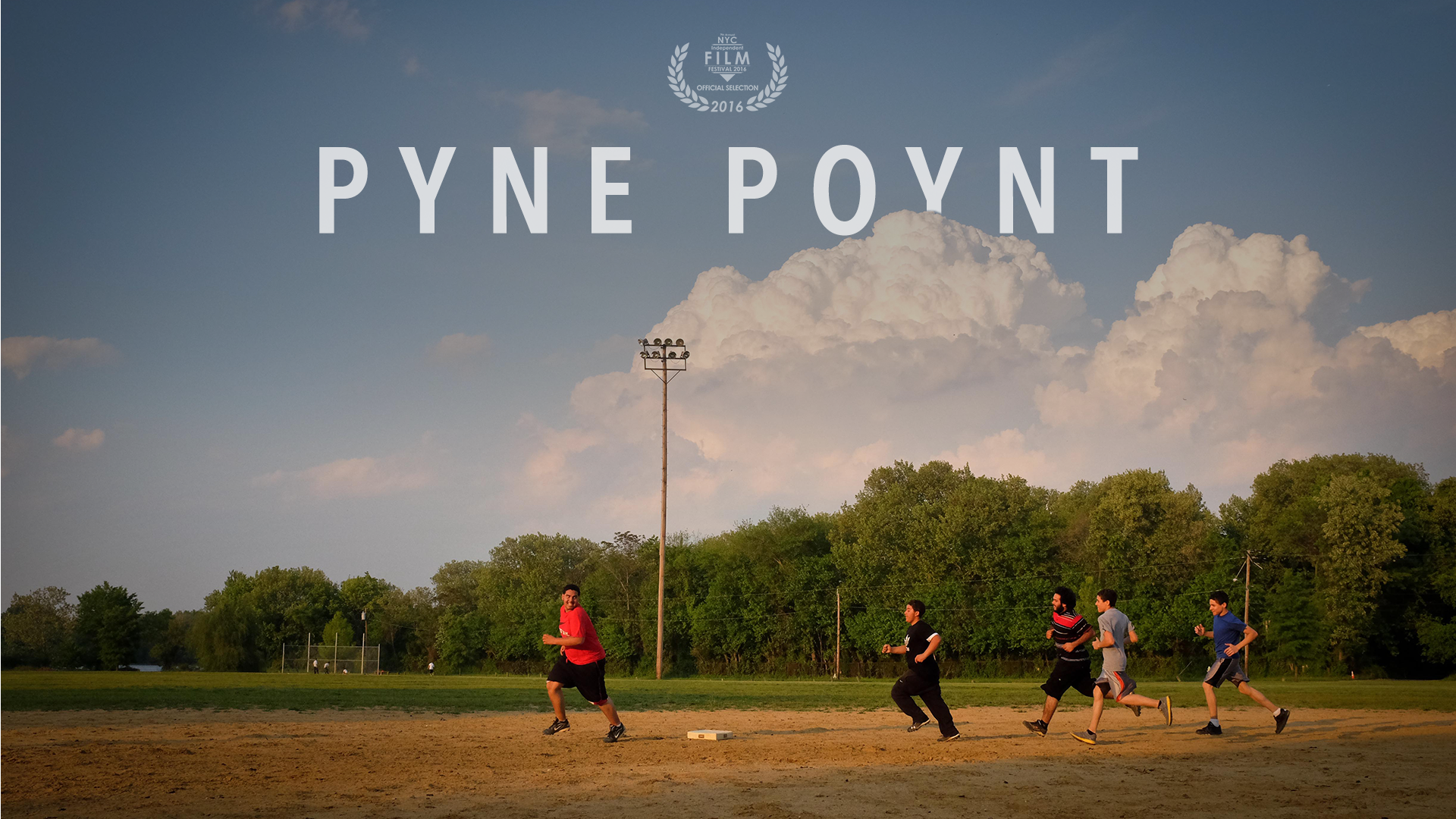 PynePoint_poster_bases-V5.png