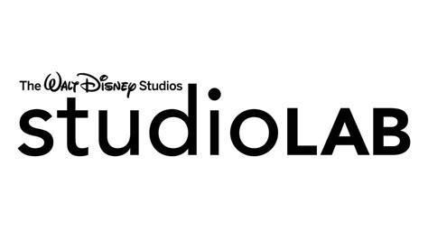 StudioLab Logo.jpg