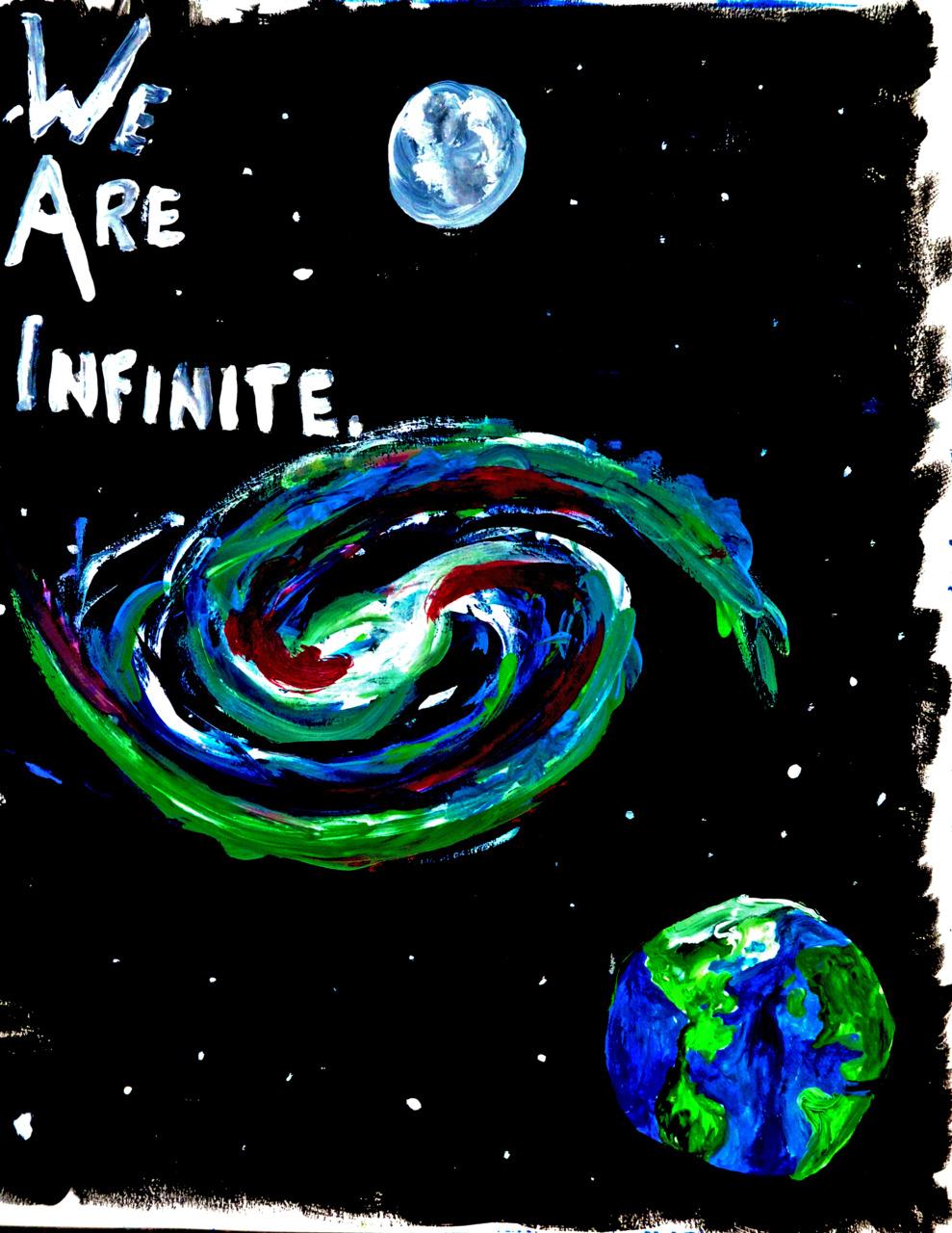 infinite.jpg