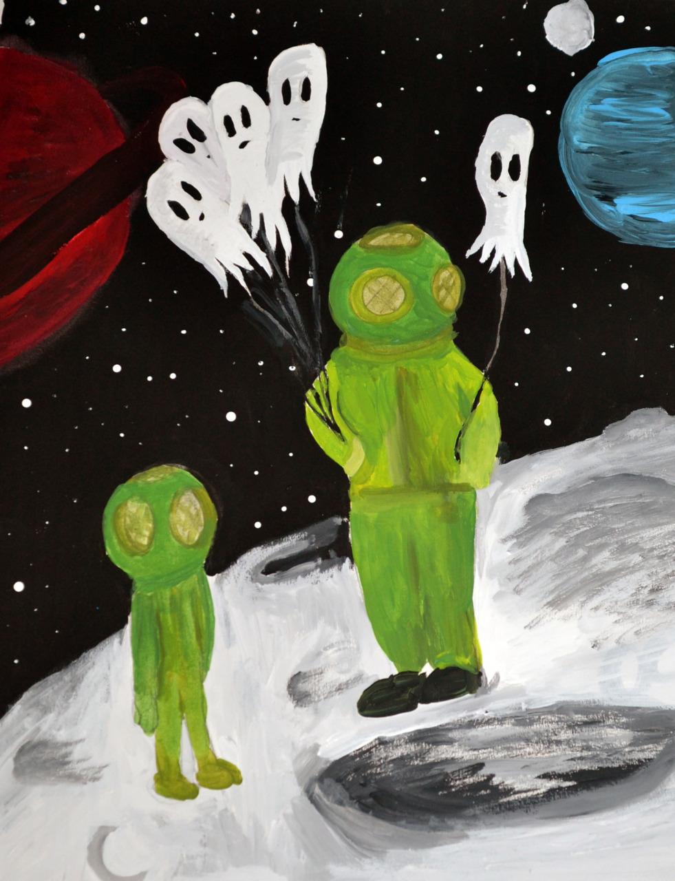 space ghosts.jpg