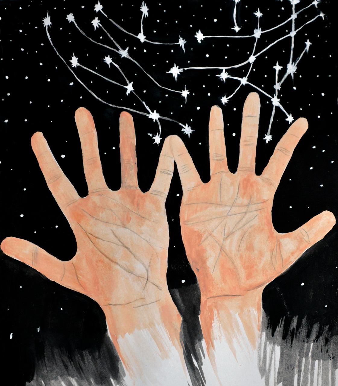 Universe in my Hands.jpg