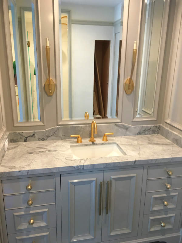 plumbing-shower-remodel.jpg
